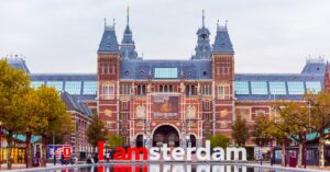 The land of tulips, canals, and unicorns: Here's why moving your startup to Amsterdam is a good idea – Part 2