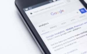 Google's Index Coverage Report: An Undervalued yet Invaluable Resource of Information