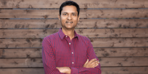 Indian founders need to build great companies before building unicorns, says Anand Rajaraman, Rocketship.vc