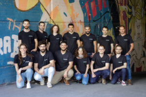 Aporia raises $5M for its AI observability platform – TechCrunch