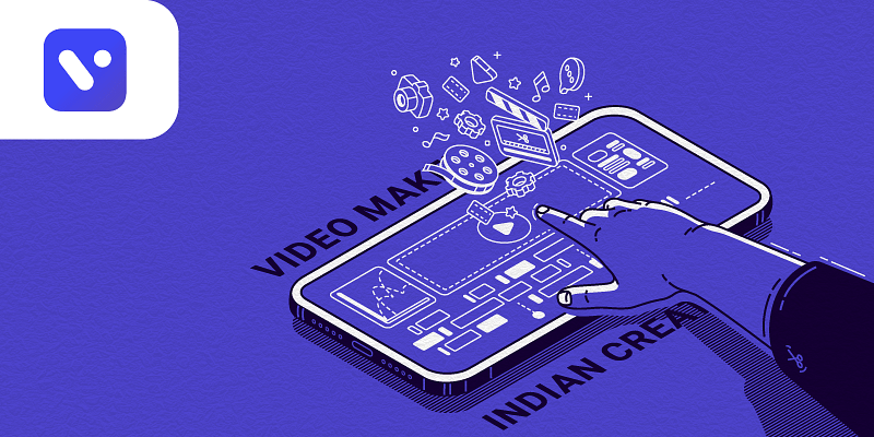 [App Fridays] Up your video editing game with this app that lets you edit videos for free