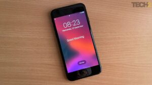 Lock screen, notification, iMessage, privacy upgrades and more in-development- Technology News, FP