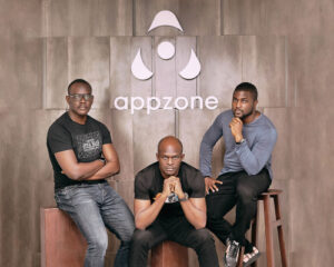 Nigerian fintech Appzone raises $10M for expansion and proprietary technology – TechCrunch