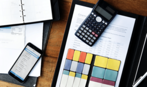 Are Bookkeepers Helpful For The Growth Of A Business?