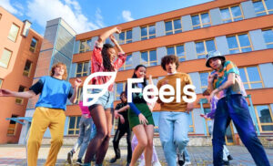 Feels is a new dating app with profiles that look more personal – TechCrunch