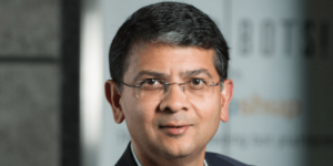 [Funding alert] Gupshup turns unicorn after raising $100M from Tiger Global at $1.4B valuation
