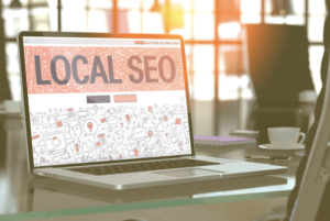 Benefits of Hiring a Professional SEO Agency