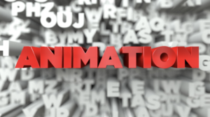 5 Business Benefits of Incorporating Animation in Your Brand Strategy
