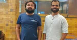 This startup is a Practo for villages, offering free consultations for patients with Covid