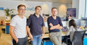 French ride-sharing unicorn BlaBlaCar raises €95.7M; acquires Ukrainian company Octobus