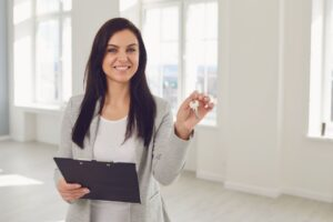 How To Become a Top-Producing Real Estate Agent