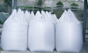 Bulk Bags That Will Always Be Useful and Sustainable