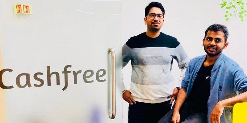 [Jobs Roundup] These openings may help you land a role at payment solutions startup Cashfree