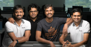 India-based Chargebee raises €103.9M; the new unicorn will invest in product, team expansion in Europe