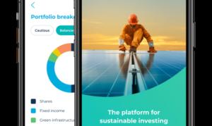 Clim8 raises $8M from 7pc Ventures, launches climate-focused investing app for retail investors – TechCrunch