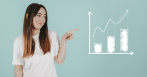 It's Time to Grow Up! Customer Growth Strategies Your Business Needs