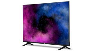 Daiwa 4K UHD smart TV with 50-inch display launched in India at Rs 39,990- Technology News, FP