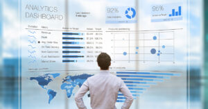 How Data-Driven Analytics Work for Strategising Digital Campaigns
