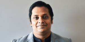 [Funding alert] Easebuzz raises $4M in Series A round from 8i Ventures, Varanium Capital, and Guild Capital
