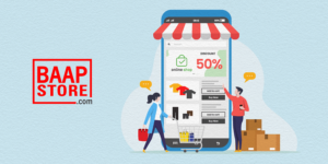 How BaapStore is helping small businesses crack the e-commerce code with dropshipping formula