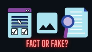 Ahead of the International Fact-Checking Day 2021, Google shares tips to spot misinformation online- Technology News, FP