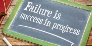 'Failure just means you are learning' – 40 quotes of the week from Indian startup journeys