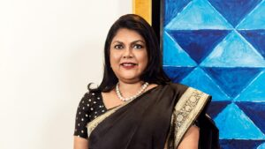 Nykaa acquires online jewellery brand Pipa Bella