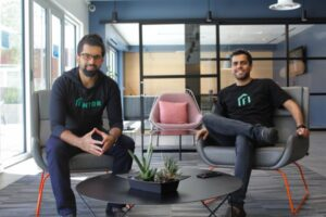 Hustle Fund backs Fintor, which wants to make it easier to invest in real estate – TechCrunch