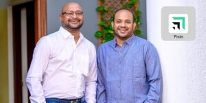 Bengaluru-based neobanking startup Finin wants to help you 'save, invest, manage' money easily