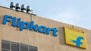 Flipkart to acquire travel tech company Cleartrip, continue to operate as independent brands- Technology News, FP