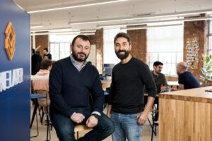 TrueLayer raises $70M for its open banking platform – TechCrunch