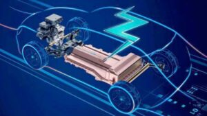 Gadkari confident India can begin local production of batteries for EVs starting 2022- Technology News, FP