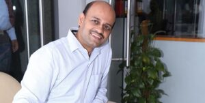 Why making Pedigree a household name was central to MARS Petcare's India plan