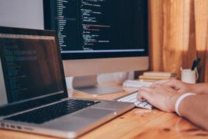Collabio lets you co-edit documents without the cloud – TechCrunch