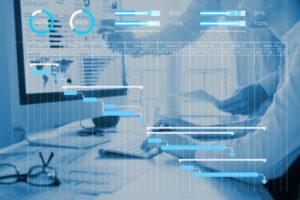 JXL turns Jira into spreadsheets – TechCrunch