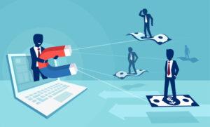 WhizzCo helps publishers maximize their content recommendation revenue – TechCrunch