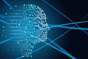 Peak raises $75M for a platform that helps non-tech companies build AI applications – TechCrunch