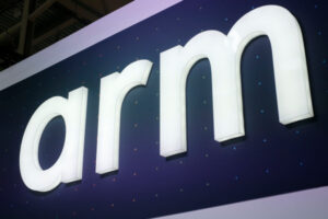 Arm launches its latest chip design for HPC, data centers and the edge – TC
