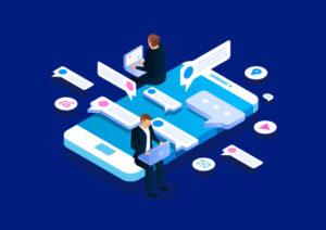 Botpress nabs $8M Series A to help developers build conversational apps – TechCrunch