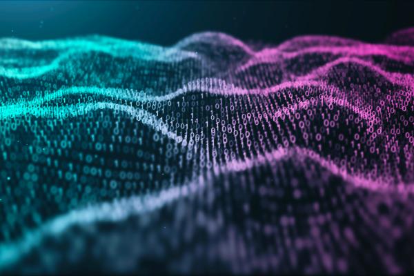 Cado Security locks in $10M for its cloud-native digital forensics platform – TechCrunch