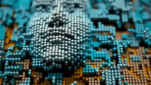 SambaNova raises $676M at a $5.1B valuation to double down on cloud-based AI software for enterprises – TechCrunch