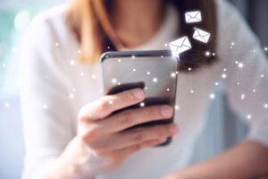 MessageBird acquires SparkPost for $600M using $800M Series C extension – TechCrunch