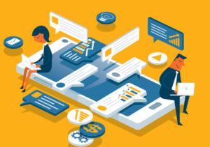 Moveworks expands IT chatbot platform to encompass entire organization – TechCrunch