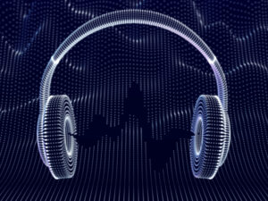Yext co-founder unveils Dynascore, which dynamically synchronizes music and video – TechCrunch
