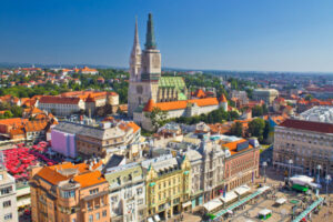 9 investors, execs and founders discuss Zagreb's startup potential – TechCrunch
