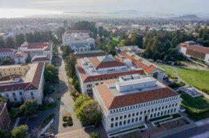 Highlights from Berkeley SkyDeck's virtual demo day – TechCrunch