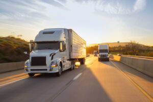 Nuvocargo raises $12M to digitize the freight logistics industry – TechCrunch