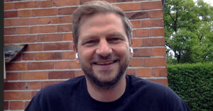 Germany's Gitpod bags €11M funding for its cloud-based open-source software development platform