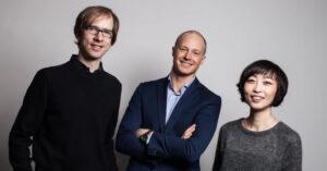 Stockholm-based Gleechi raises €2.47M from EIC to expand its VR training platform
