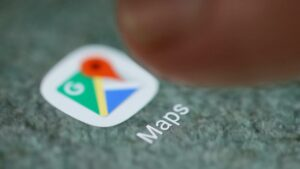 Google Maps brings back 'compass' feature on Android along with more features- Technology News, FP